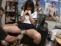 アダルト動画:「イッちゃいます…」そう言って何度もイカされる女の子 個人撮影